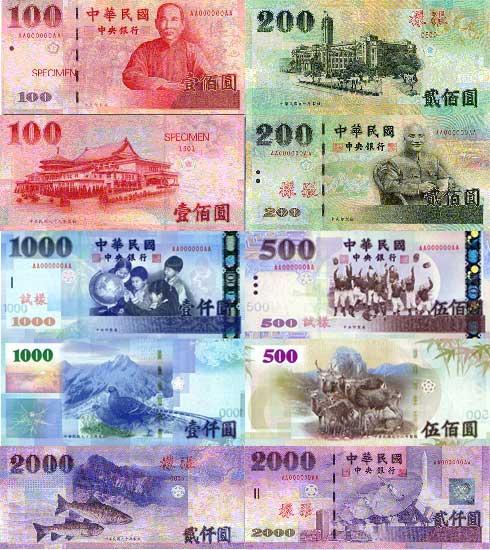 Albanian lek | Currency Wiki | Fandom powered by Wikia