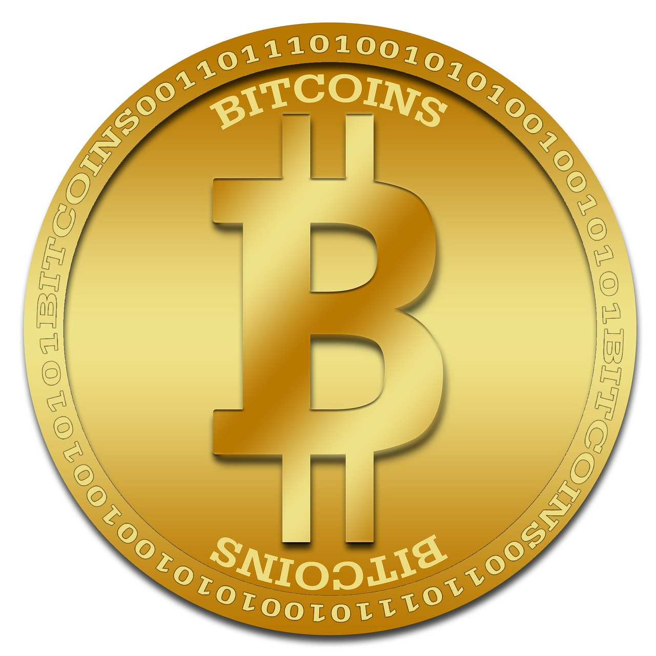 BitcoinDigital Currency: Exploring Bitcoin