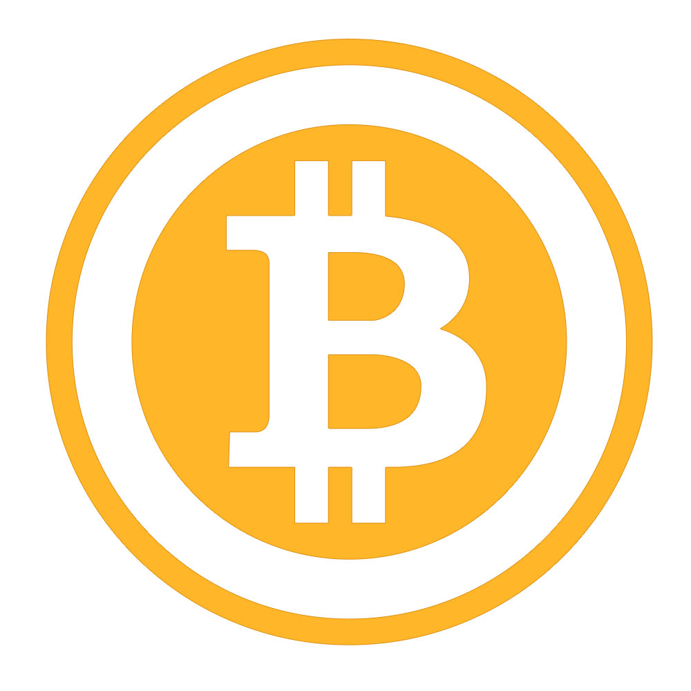 BitcoinBitcoin and the Future of Online Currency