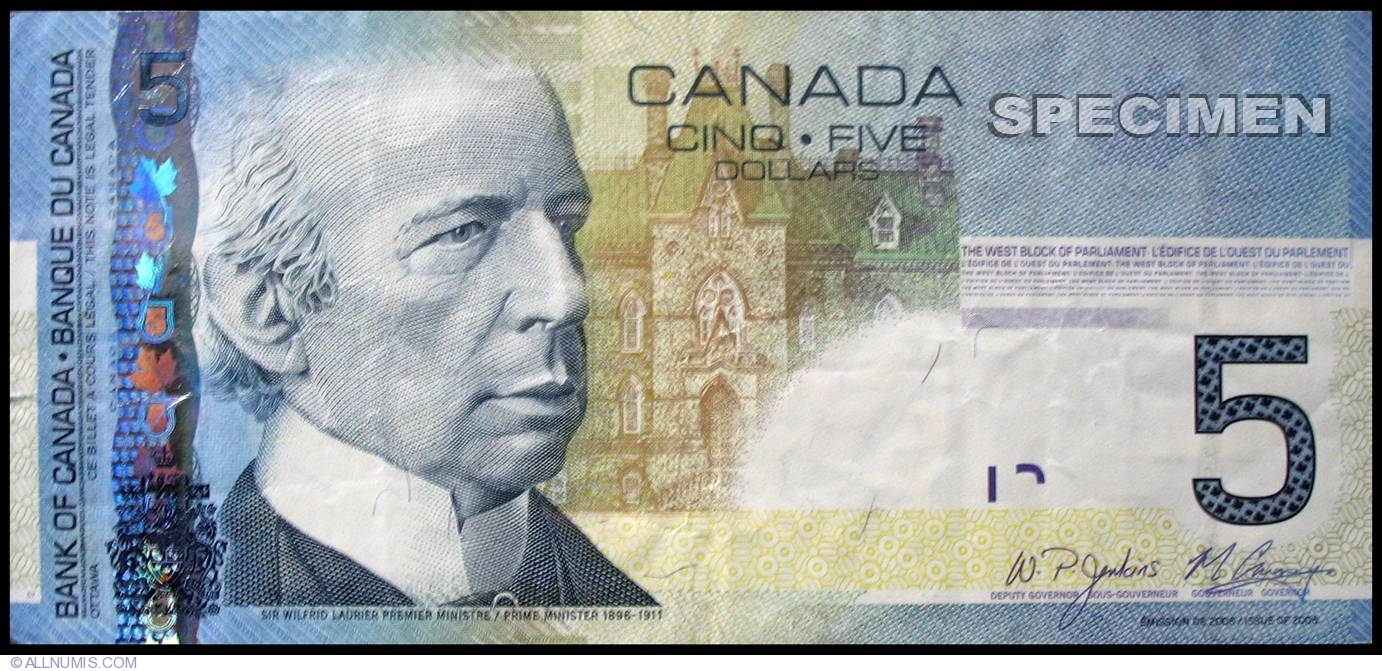 Canadian dollarCanadian dollar