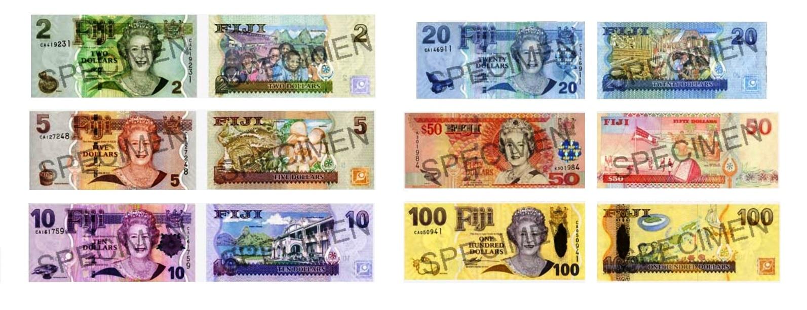(FJD/ITL) Convert Fiji dollar To Italian lira - RTER.info