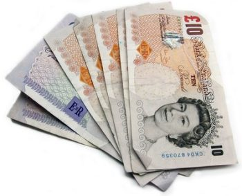Pound sterlingsterling-pound-notes.jpg