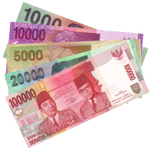 Forex idr to stirling
