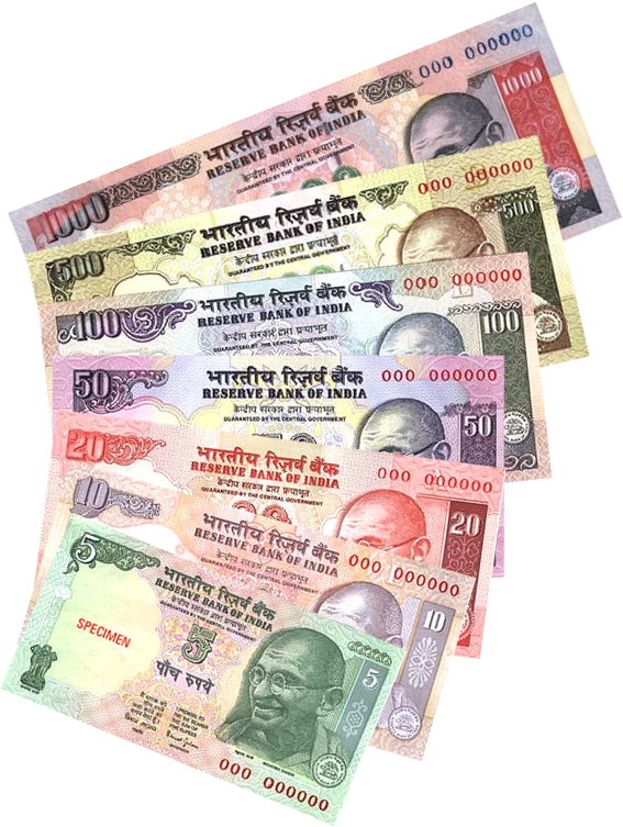 Indian rupeeFile:Indian rupees.png
