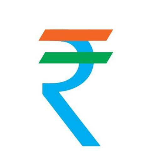 Indian rupeeIndian rupee fell by 13 paise to Rs 52.84 ...