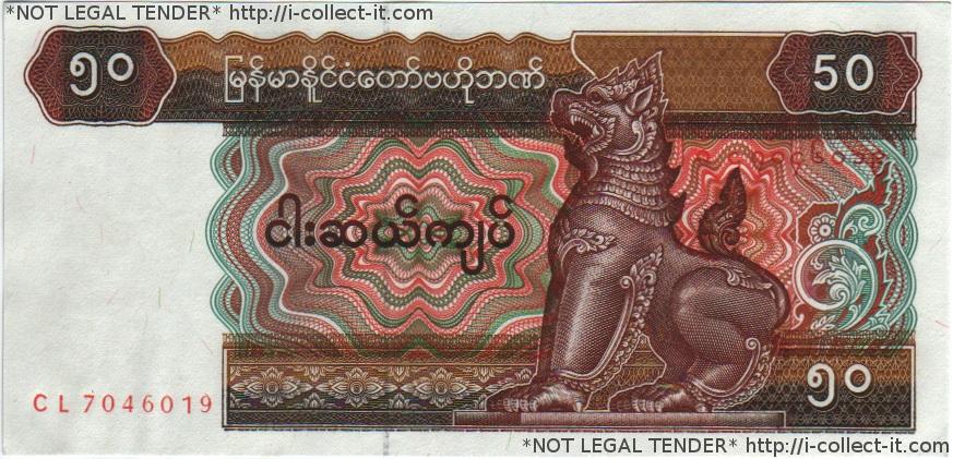 (BMD/MMK) Convert Bermudian dollar To Myanmar kyat - RTER.info