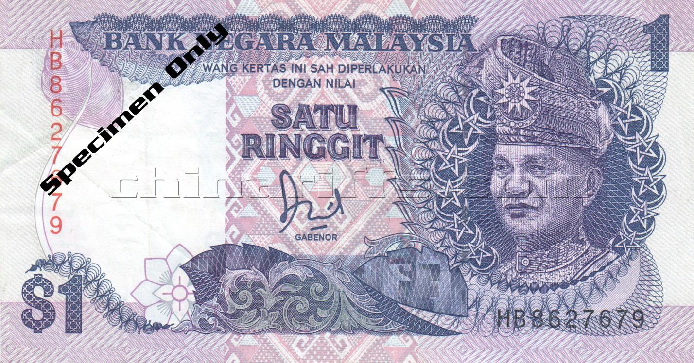 (MYR/BDT) Convert Malaysian ringgit To Bangladeshi taka - RTER.info