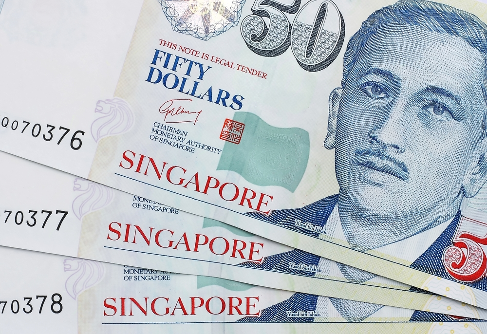 Sgdbzd Convert Singapore Dollar To Belize Dollar Rterfo