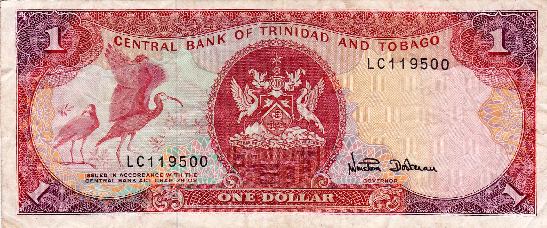 worksheet Trinidad Currency awgttd convert aruban florin to trinidad and tobago dollar dollartrinidad 1 dollar