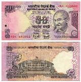 Indian rupeeindian rupee currency 50