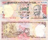 Indian rupee1000 Indian Rupee Note Actual Size Image ...