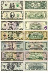 United States dollarwould like to link to United States Dollar ...