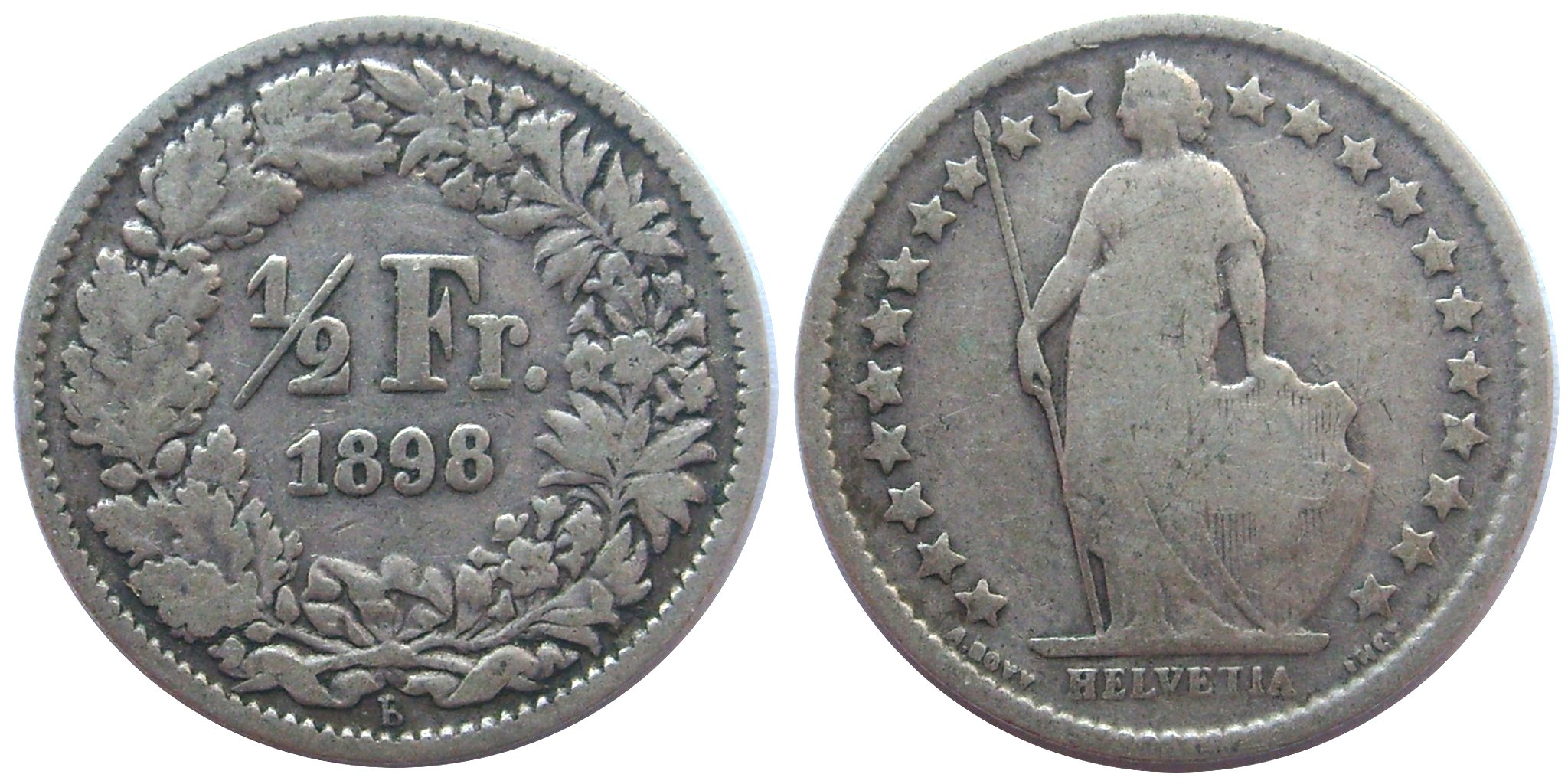 Swiss francDescription 50cts 1898 (Swiss franc).jpg